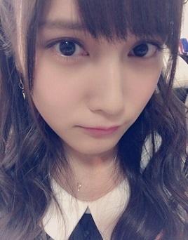 画像あり】AKB48入山杏奈、すっぴん公開で、ファン歓喜wwwww その写真 ...
